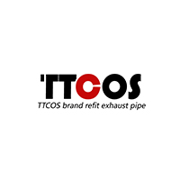 TTCOS